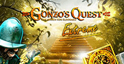 Gonzo's-Quest-Extreme