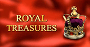 Royal-Treasures
