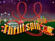 Увлекательный Спин в режиме онлайн от Korona Casino