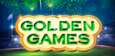 Golden-Games