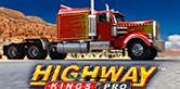 Highway-Kings-Pro