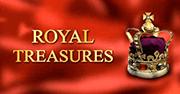 Royal-Treasures