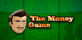 The-Money-Game