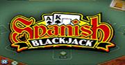 Spanish Blackjack