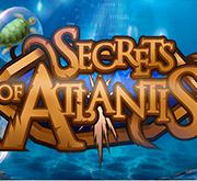 Secrets Of Atlantis